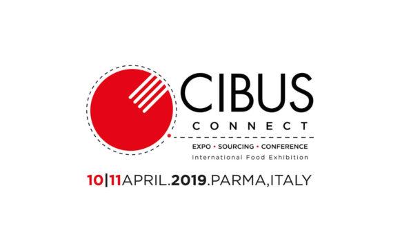 10 E 11 Aprile:  Fontanella1957 presente al Cibus Connect 2019