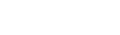 Fontanella 1957 - Pomodori Pelati, Legumi, Ortaggi e Frutta - Consorzio del Pomodoro San Marzano dell'Agro Sarnese Nocerino - Mercato San Severino (SA), Campania, Italia