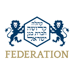 Kosher Federation