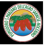 Consorzio del Pomodoro San Marzano DOP