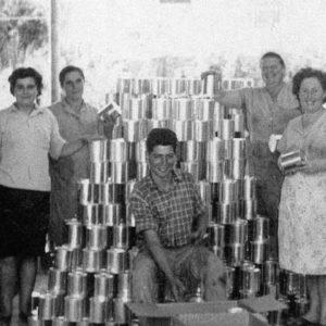 Amarcord: le nostre foto storiche