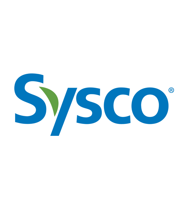 At the Heart of Food and Service – SYSCO