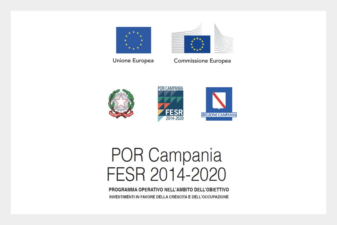 Piano di investimento aziendale di efficientamento energetico: POR Campania FESR 2014-2020