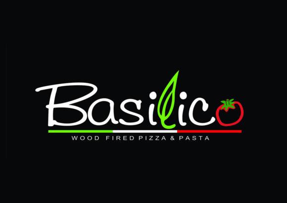 Basilico, la pizzeria in Grecia di George Spirou che profuma del nostro pomodoro San Marzano